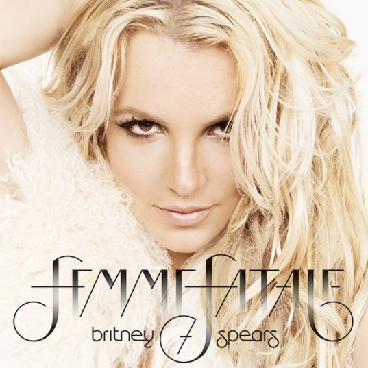 britney-spears-femme-fatale-album-cover 1 | divaMissioN