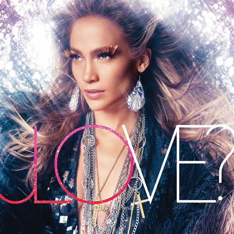 jennifer lopez love cover. Jennifer Lopez » jlo-love-