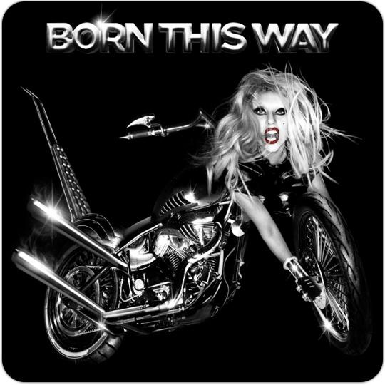 lady gaga born this way album artwork. orn-this-way-album-cover-lady