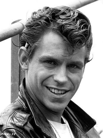 R I P Grease Actor Jeff Conaway Dies Divamission