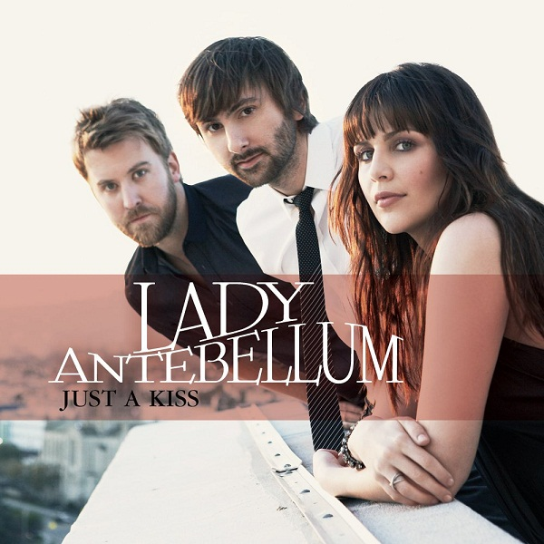 Images Lady Antebellum Fashion